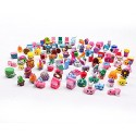 ASIN:B06XCDPBF3 TAG:shopkins-season-4-2-pack