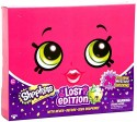 ASIN:B06XFJMZP1 TAG:shopkins-season-8-12-pack