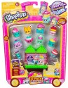 ASIN:B06XFPQJRP TAG:shopkins-season-1-small-mart