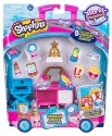 ASIN:B06XFTDF4M TAG:shopkins-season-8-2-pack