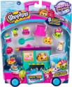 ASIN:B06XFTGW88 TAG:shopkins-season-9-12-pack