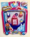 ASIN:B06XFTMYX3 TAG:shopkins-season-1-5-pack
