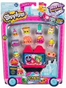 ASIN:B06XFTXKLV TAG:shopkins-season-8-5-pack