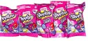 ASIN:B06XGMDGHR TAG:shopkins-season-1-5-pack