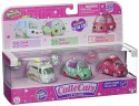 ASIN:B06XJ41T6Z TAG:shopkins-shopkins-super-shopper-pack