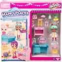 ASIN:B06XJ7X1VP TAG:shopkins-shoe-store