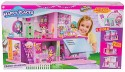 ASIN:B06XJ8K3NK TAG:shopkins-season-1-small-mart