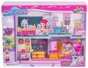 ASIN:B06XJC84XW TAG:shopkins-playset
