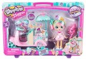 ASIN:B06XJCLDFD TAG:shopkins-peppa-mint-shoppie-pack