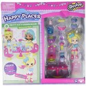 ASIN:B06XJCTHVW TAG:shopkins-season-3-5-pack