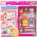 ASIN:B06XJD7QWV TAG:shopkins-season-3-5-pack