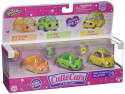 ASIN:B06XJN5LMX TAG:shopkins-season-1-small-mart