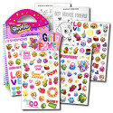 ASIN:B06XN5MDYQ TAG:shopkins-season-3-12-pack