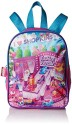 ASIN:B071179PMJ TAG:shopkins-shopkins-mini-bag-of-shopkins