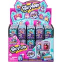 ASIN:B071FSRL6V TAG:shopkins-season-8-5-pack