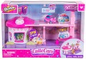 ASIN:B071H6TH1Z TAG:shopkins-playset