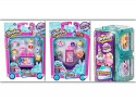 ASIN:B071JL98J5 TAG:shopkins-season-8-2-pack