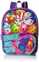 ASIN:B071Z1C24Y TAG:shopkins-shopkins-mini-bag-of-shopkins