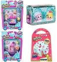 ASIN:B072K8C4W6 TAG:shopkins-season-4-2-pack