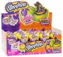 ASIN:B0736CPXRF TAG:shopkins-shopkins-halloween-surprise-2pk