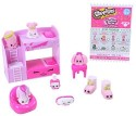 ASIN:B073CC2L8T TAG:shopkins-fashion-pack-slumber-fun-collection