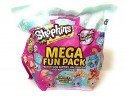 ASIN:B074BDFJ4R TAG:shopkins-shopkins-halloween-surprise-2pk