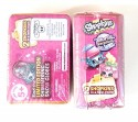 ASIN:B074VTCMRL TAG:shopkins-season-8-2-pack