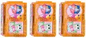 ASIN:B0755ZYXRR TAG:shopkins-season-8-2-pack