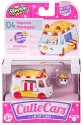 ASIN:B07565LB65 TAG:shopkins-season-1-small-mart
