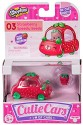ASIN:B07566HR2W TAG:shopkins-shoppie-peppamint