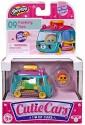 ASIN:B07575P9D9 TAG:shopkins-season-11-mini-pack