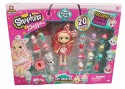 ASIN:B075CS5943 TAG:shopkins-food-fair