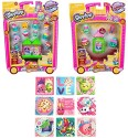 ASIN:B075DXSMFH TAG:shopkins-season-8-5-pack
