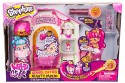 ASIN:B075NT1TY7 TAG:shopkins-season-11-2-pack