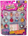 ASIN:B075NT1VSP TAG:shopkins-season-9-12-pack