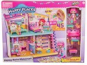 ASIN:B075NVQJ3W TAG:shopkins-popette-shoppie-pack
