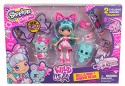 ASIN:B075NYV42T TAG:shopkins-shopkins-xmas-bauble-vum-version