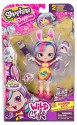 ASIN:B075R8N1R5 TAG:shopkins-rainbow-kate-shoppie-pack