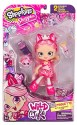 ASIN:B075R8NK2Z TAG:shopkins-shopkins-xmas-bauble-vum-version