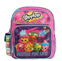 ASIN:B076BL7G4G TAG:shopkins-shopkins-mini-bag-of-shopkins