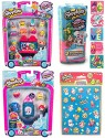 ASIN:B076DFPR3G TAG:shopkins-season-8-12-pack