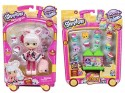 ASIN:B076F3517R TAG:shopkins-sara-sushi-shoppie-pack
