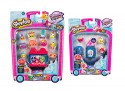 ASIN:B076FDVD3W TAG:shopkins-season-8-12-pack
