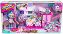 ASIN:B076JLNR76 TAG:shopkins-season-7-12-pack