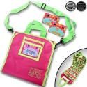 ASIN:B076Z8W1SY TAG:shopkins-shopkins-mini-bag-of-shopkins