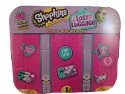 ASIN:B0777VTHJ3 TAG:shopkins-season-8-12-pack