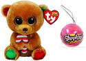 ASIN:B077CXFQXS TAG:shopkins-halloween-surprise