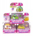 ASIN:B077HS4S1T TAG:shopkins-shopkins-super-shopper-pack