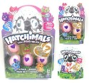 ASIN:B077LY9WWW TAG:shopkins-shopkins-halloween-surprise-2pk