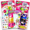 ASIN:B077NNL59H TAG:shopkins-season-11-2-pack